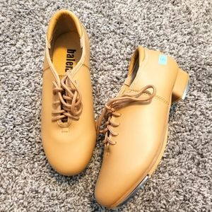 🌞 3 for $25/ Balera Tap Shoes